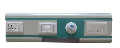 医院中心供氧